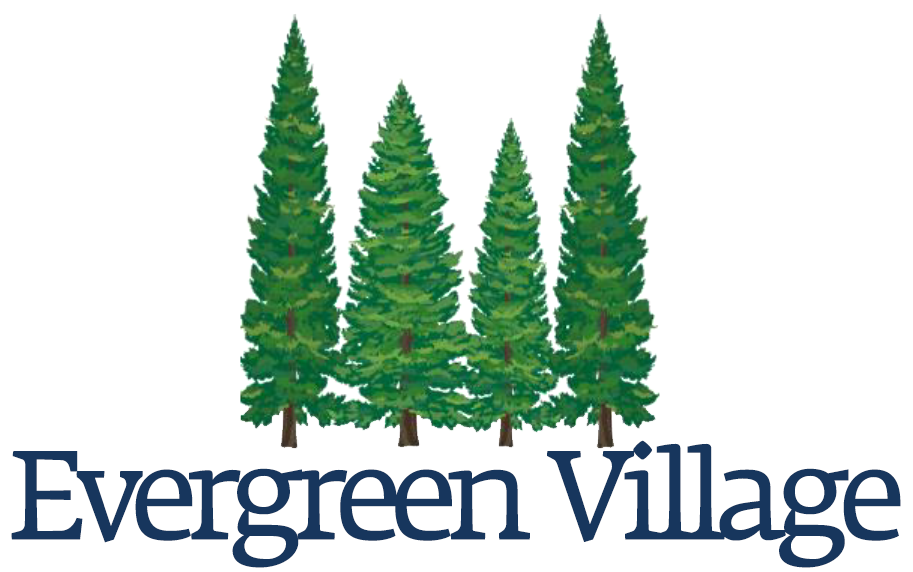 Evergreen Village MHC